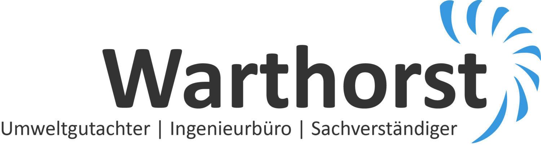 Ingenieurbüro H. Warthorst | Umweltgutachten für Biogasanlagen